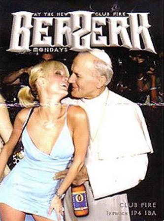 dancing-pope