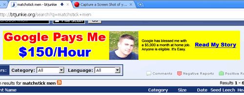 google-pays-me-stupid-ad