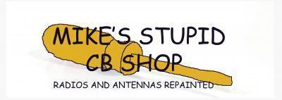 mike-stupid-shop