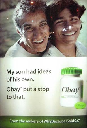 obay-stupid-ad