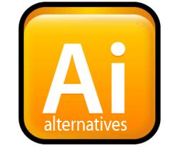 Illustrator Free Alternatives