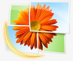 microsoft composite image editor