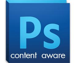 content aware photoshop cs5