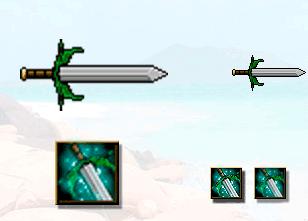 objects pixel art tutorial