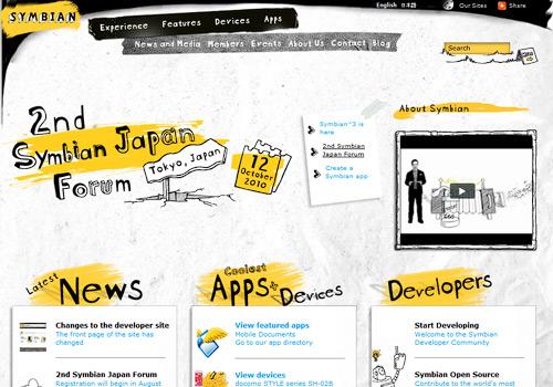 architecture foundation australia best research website