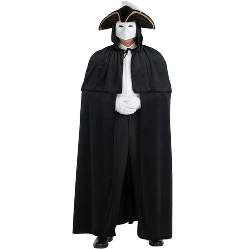 Phantom Halloween Costume