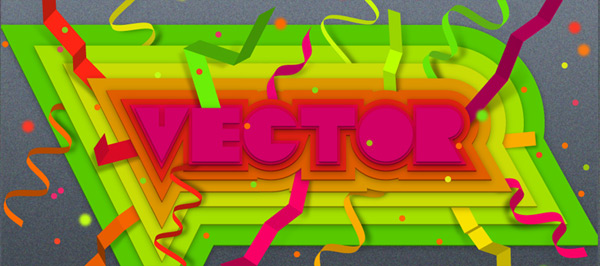 Text Designs Illustrator Text Effect Illustrator