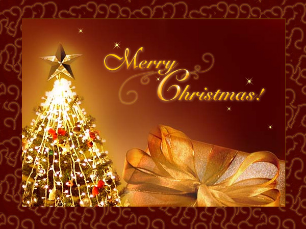 free christmas animated ecards image search results