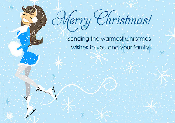 Funny Christmas Cards. Pingg Christmas Cards