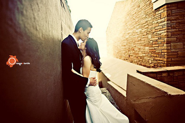 Tips on how to take certain types of wedding photos