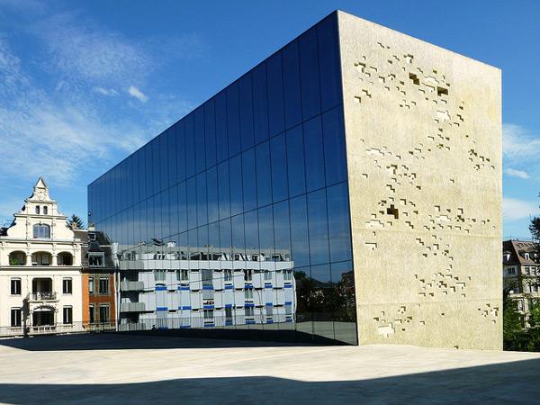 historical museum bern