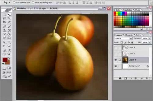 photoshop tutorials for beginners. Tutorials for eginners