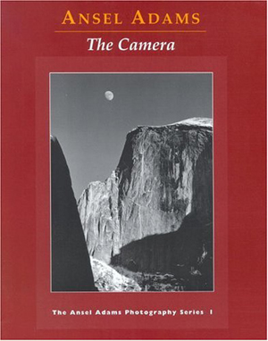 The Camera (Ansel Adams)