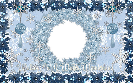 Blue-Christmas-Wallpaper.jpg