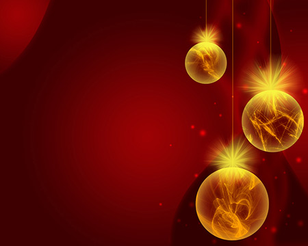christmas-ornaments-lights-balls.jpg