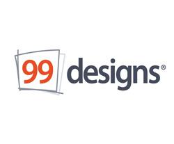 99designs-thumbnail