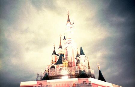 disney-palace