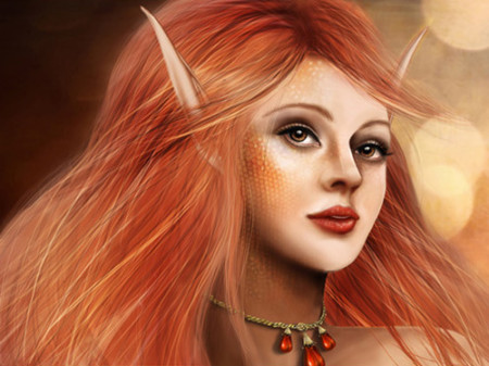 fantasy-portrait