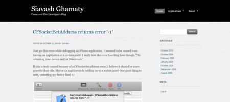 ghamaty-blog