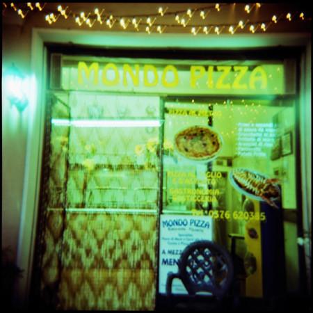 mondo-pizza