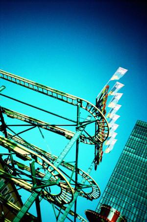 rollercoaster-lomo