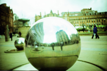 sphere-lomo
