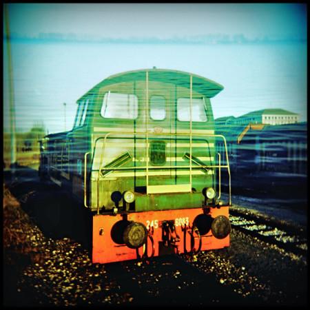 storia-un-treno