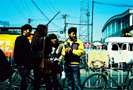 urban-shot