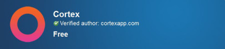 Cortext