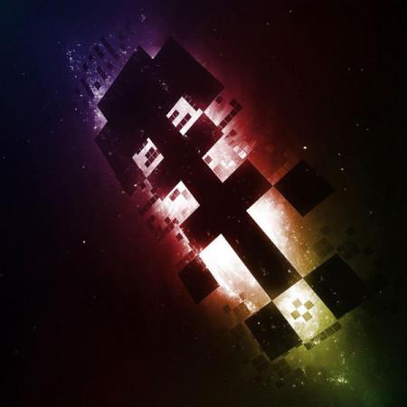 Cosmic Blocks