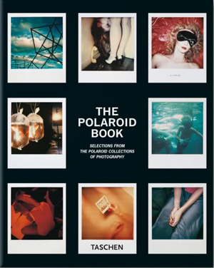 The Polariod Book