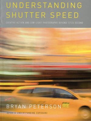 Understanding Shutter Speed- Creative Action and Low-Light Photography Beyond 1-125 Second