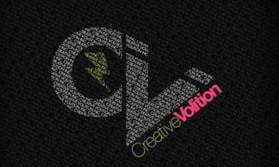 wallpaper typography