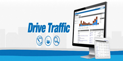 Drive-Traffic1
