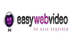 EasyWebVideo1