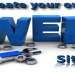 create-website1