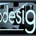 web-400853_1280-1
